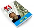21 راز فروشندگان میلیون دلاری نشر اندیشه ارشد