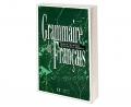 Grammaire du Francais نشر پگاه پارس