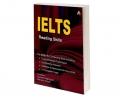 IELTS Reading Skills نشر امید انقلاب