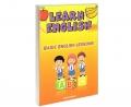 LEARN ENGLISH نشر نور گیتی