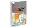 آموزش گام به گام ePLAN P8 نشر قدیس