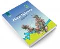 انگلیسی برای دانشجویان رشته علوم گیاهی نشر سمت