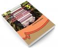 انگلیسی برای دانشجویان رشته کتابداری و اطلاع رسانی (2) نشر سمت