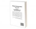 ارتباطات سیاسی نشر سمت