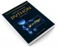 برنامه نویسی به زبان PYTHON از مبتدی تا پیشرفته نشر کانون نشر علوم