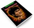 بروس لی چه کسی بود؟ نشر طاهریان