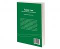 حقوق خانواده (ازدواج، طلاق و فرزندان) نشر سمت