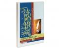 حوار مع الشیخ صالح الدرویش حول کتابه «التراحم بین آل بیت النبی و بین بقیه الصحابه» نشر مشعر