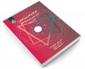 کارگاه برنامه ریزی فضایی؛ چارچوپ نظری و عملی تهیه برنامه های آمایش سرزمین نشر سمت