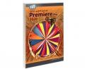 خودآموز تصویری Adobe Premiere Pro 2020 نشر دانشگاهی کیان