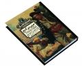 کتابخانه کلاسیک جزیره ی گنج نشر محراب قلم