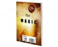 معجزه جادوی سپاسگزاری نشر پرثوآ