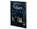 معماری برای آینده نشر طحان