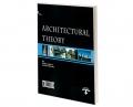 مبانی نظری معماری نشر طحان