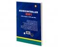 میکروکنترلر 8051 با پروژه های 100% عملی نشر امید انقلاب