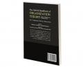 نظریه سازمان: نگاه های فرا نظری نشر سمت (جلد چهارم)