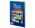 قدرت عادت های مثبت نشر پدیده دانش