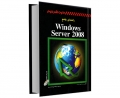 راهنمای جامع Windows Server 2008 نشر کانون نشر علوم