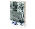 رنزو پیانو نشر علم و دانش