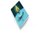 شخصیت شناسی حضرت فاطمه زهرا (س) بر پایه کتاب و سنت نشر مشعر