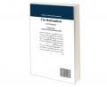 تاریخ فلسفه غرب (4)؛ عقل گرایان نشر سمت
