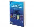 تحلیل و تشریح کامل مسائل سیستم های کنترل (بنجامین کو) نشر امید انقلاب