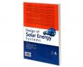 طراحی سیستم های انرژی خورشیدی نشر امید انقلاب