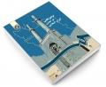 توفیق طلبی در تمدن ایران اسلامی نشر سمت