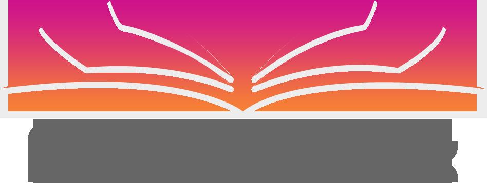 رونا بوک دنیای کتاب